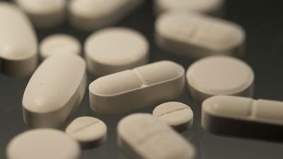 Statin--prescription-drugs_20160403232703-159532