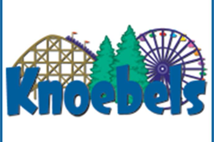 Knoebels 100th Birthday Celebration_5941700435770819683