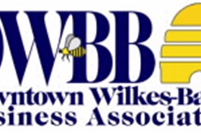 This Week in Downtown Wilkes-Barre_ July 16 - July 22, 2013_6728566705134257245