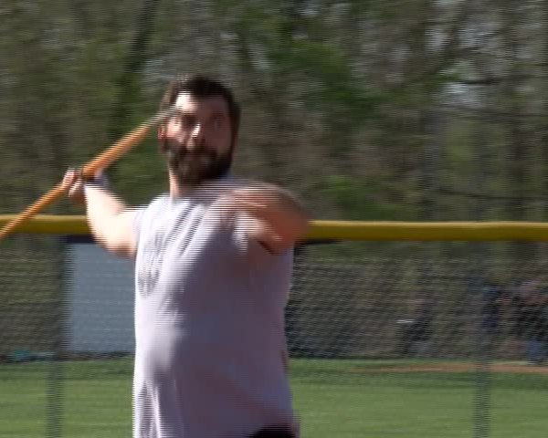 Barry Krammes Set for Olympic Trials_20160512224201