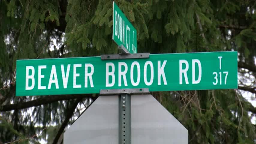 Beaver Brook Water Serve_20160503152705