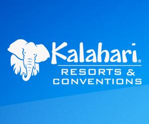 Kalahari 300x250