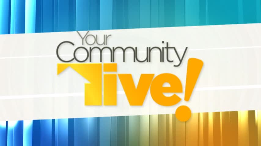 PA Live- Your Community Live- Renal Race_44538437-159532