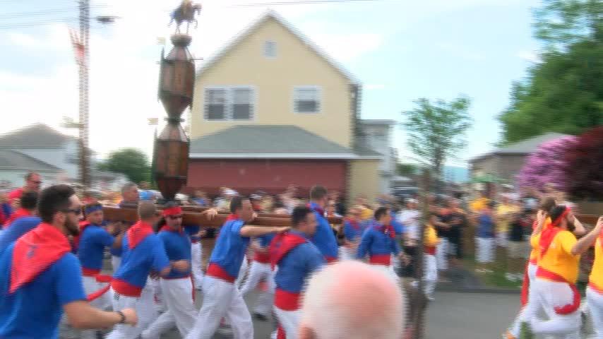 St- Ubaldo Festival Celebrated_20160529155705