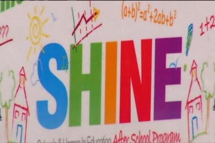 Shine Project_-739303411719061429