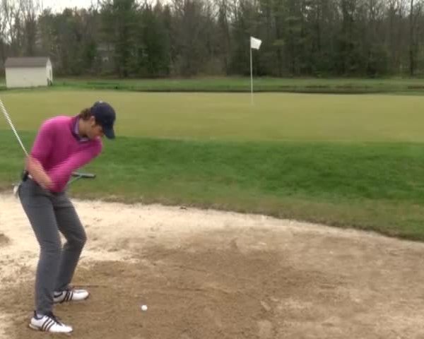 The Know - Marco Nieto on the Bunker Shot_20160518233207
