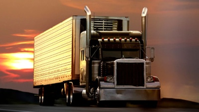 Tractor-trailer--semi--big-rig-jpg_20151015132751-159532