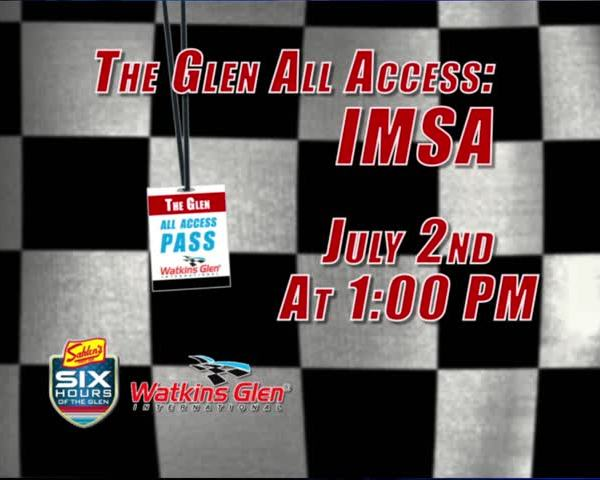 6 Hours at The Glen Preview_45508898-159532-118809198