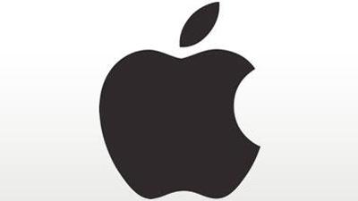 Apple-logo-jpg_20160505150303-159532