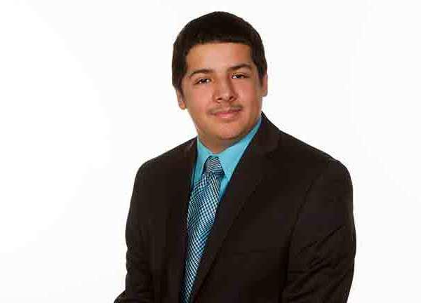 Josh-Sanchez-768x432_1464793677903.jpg