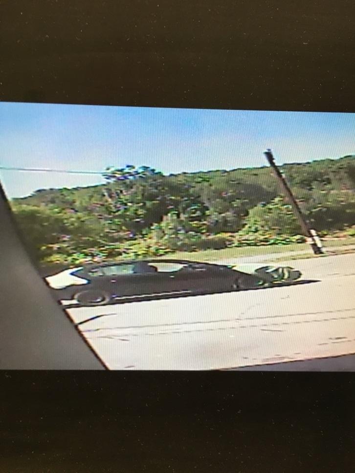 Lackawaxen Bank Robbery Vehicle 2_1464806011508.jpg