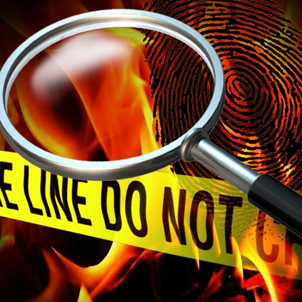 OTS_fire_investigation_generic_1466693245816.jpg
