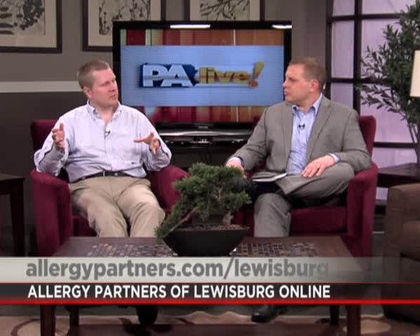 PA Live- Allergy Partners of Lewisburg_02627847-159532