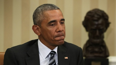 President-speaks-after-Orlando-shooting-jpg_20160614011904-159532