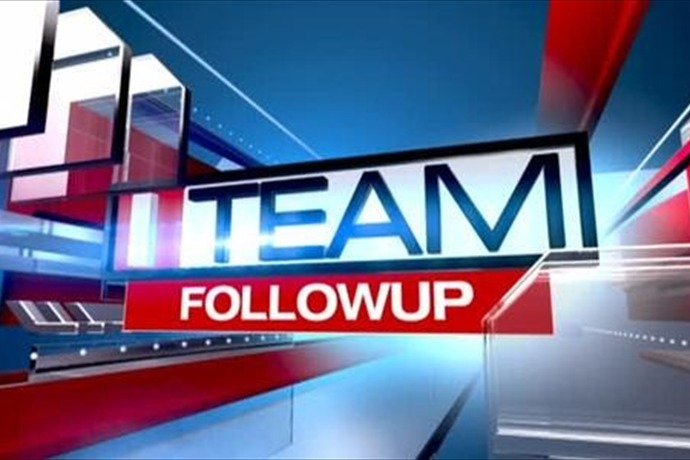 I-Team Follow Update_5384526457440584973