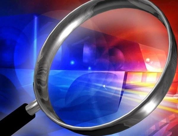 Crime Investigation _-1232904266702372063