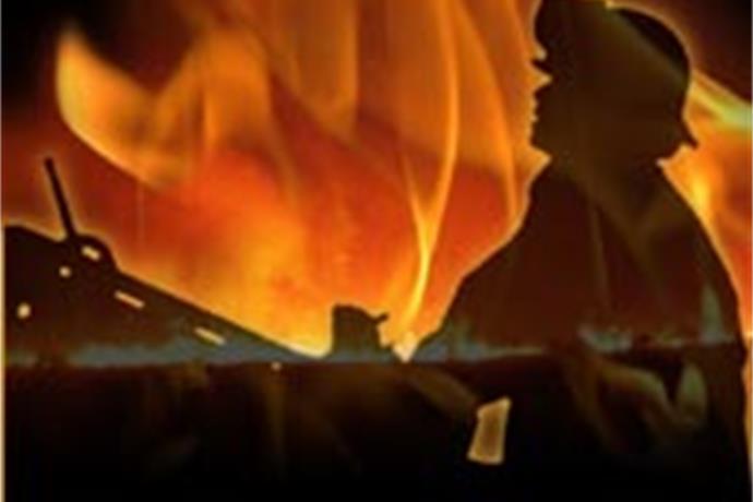 Sunbury Fatal Fire Ruled Accidental_3331360448822461328