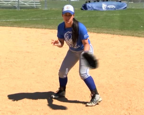 The Know - Diving for a Softball_20160602194704