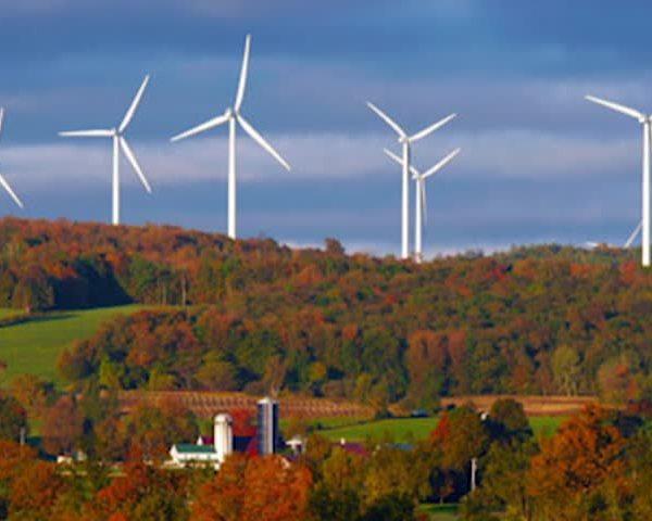 Wind Turbine Rejection_20160609233210