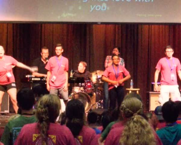 Youth Rally Light the Fire_20160629155702