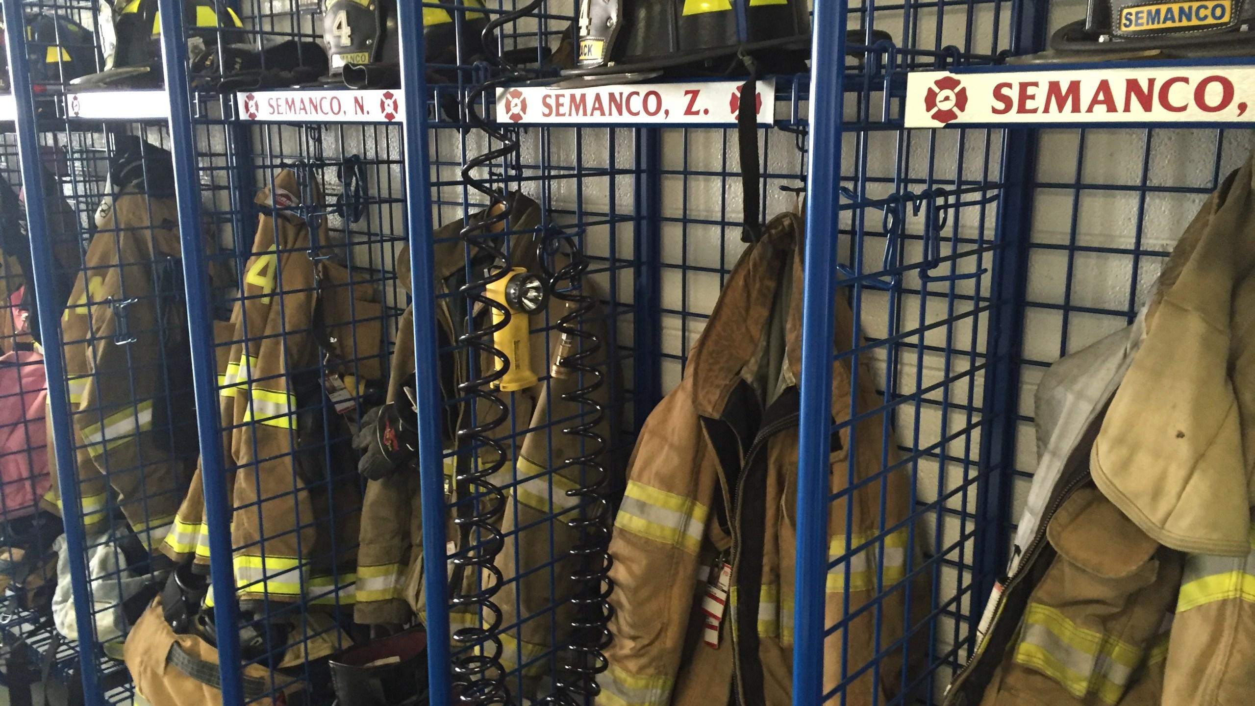 liberty fire co._1465696891385.jpg