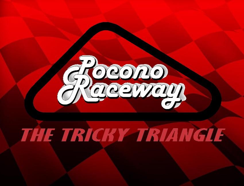mot_raceway_1465006783928.jpg
