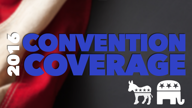 2016conventioncoverage-link.png