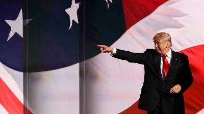 Donald-Trump-RNC-Thursday-jpg_20160722120402-159532-159532