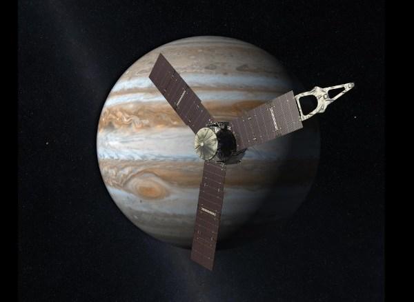 Juno_1467650320006.jpg