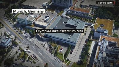 Munich-mall-from-above-jpg_20160722202944-159532