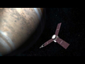NASA celebrates Juno spacecraft reaching Jupiter_20160705084947