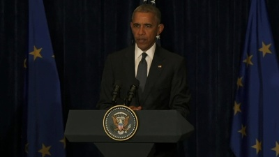 Obama-on-Dallas-shooting-jpg_20160708163900-159532