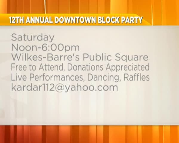 PA Live- Wilkes-Barre Downtown Block Party_95097045-159532