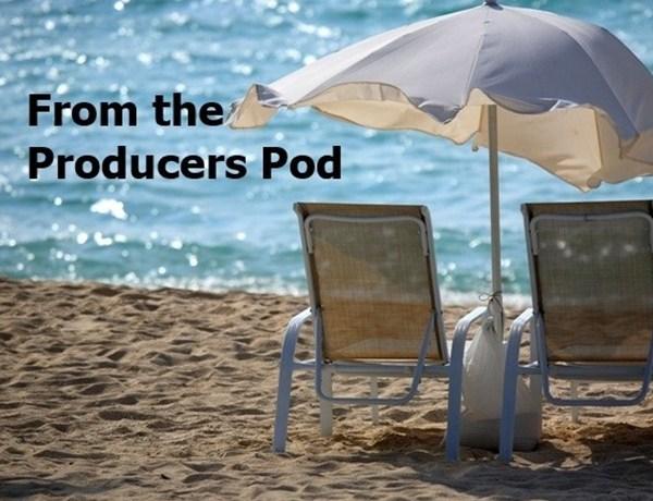 The Beach Pod_3766480171940790390