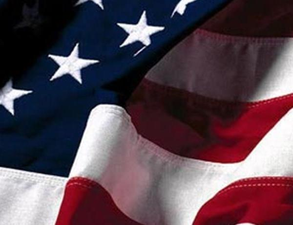 Area Marine Killed at Virginia Military Base_3175827967455809221