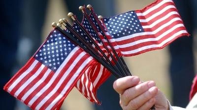 U-S--flags-jpg_20160201182333-159532