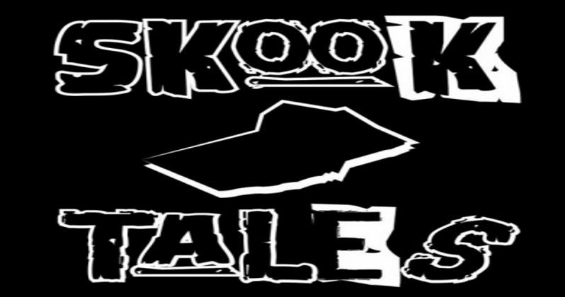 skook tales 2_1469159881770.jpg