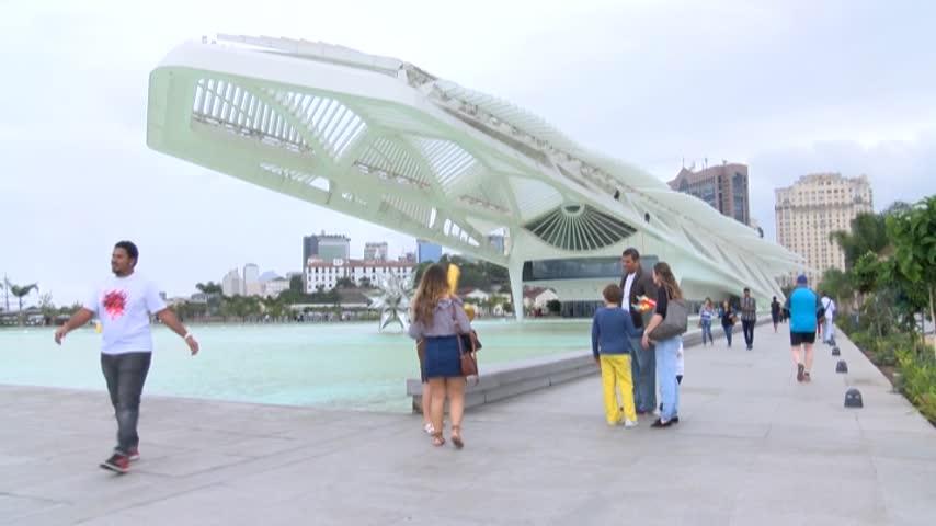 Assignment Rio- Pier Maua_20160810234204