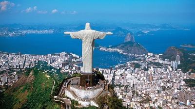 Christ-the-Redeemer-statue_20150810210207-159532