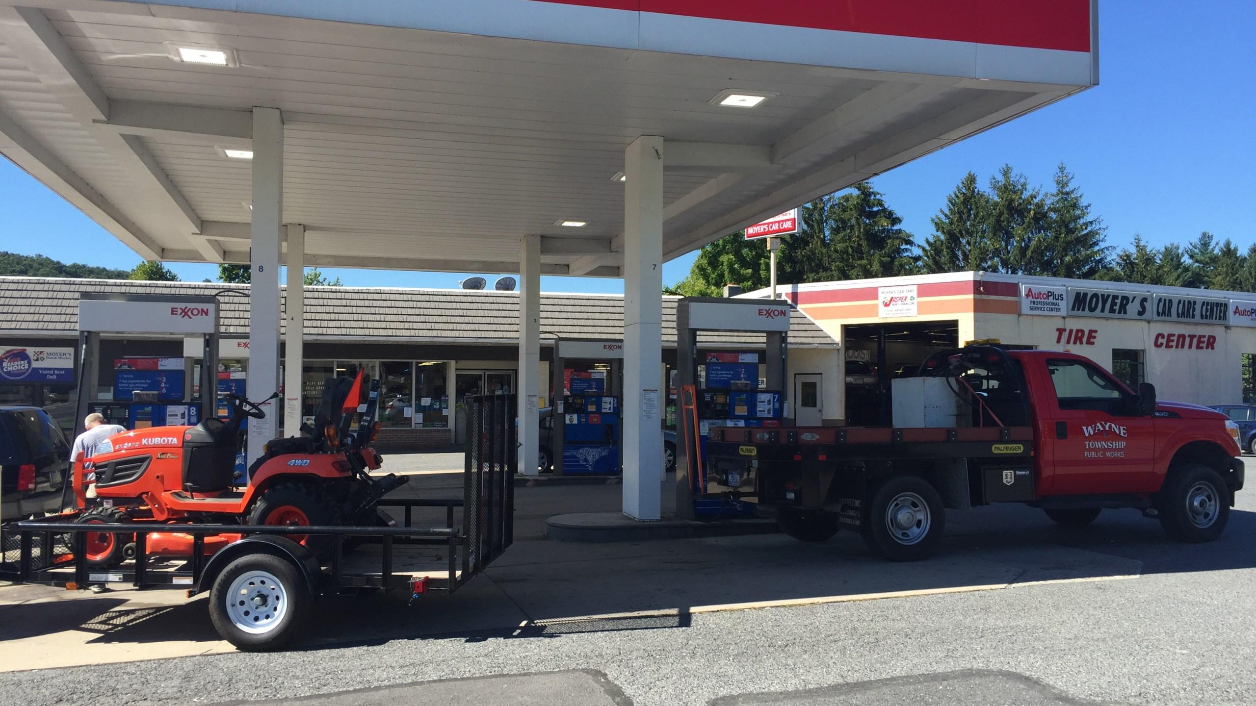 Gas Station_1471963902087.jpg