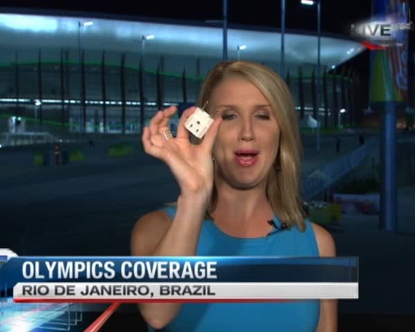 Jasmine Brooks In Rio 5PM 8-4-16_20160804214703