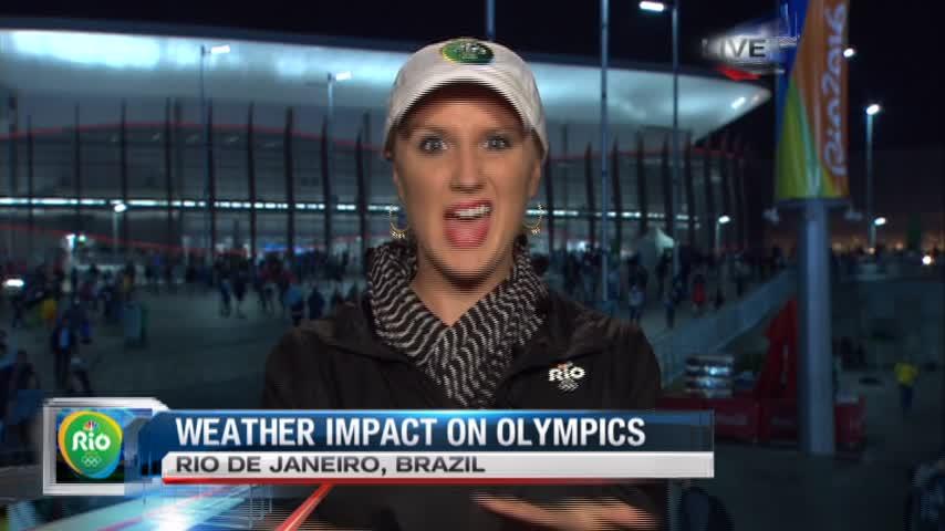 Jasmine in Rio- 5 pm Report_20160810214204