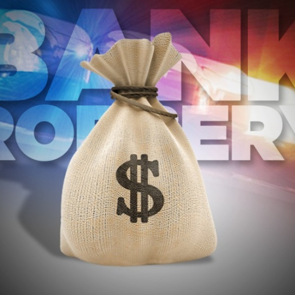 OTS_Bank_Robbery_TEXT_1472605435741.jpg