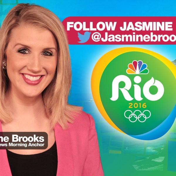 RIO JASMINE TWITTER FS_1470679337578.jpg
