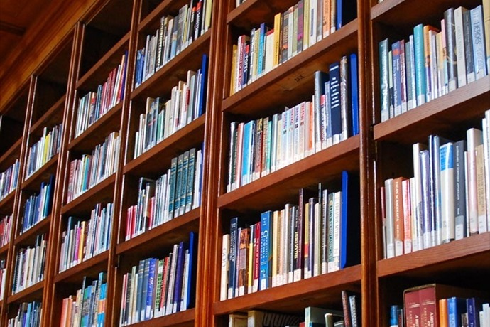 Library Generic_-6873990923416090216