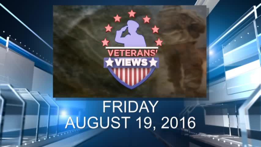 Veterans Views August 19- 2016_20160812074203