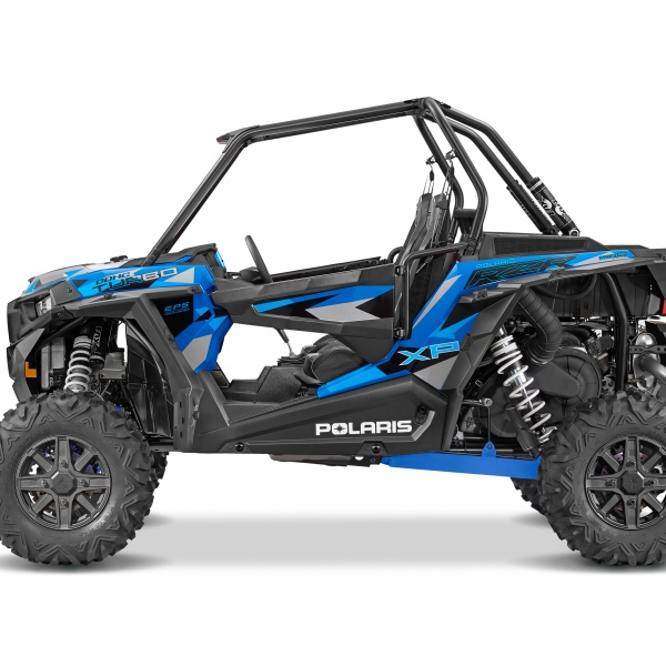 2016-rzr-xp-turbo-eps-velocity-blue-pr_1472924756523.jpg