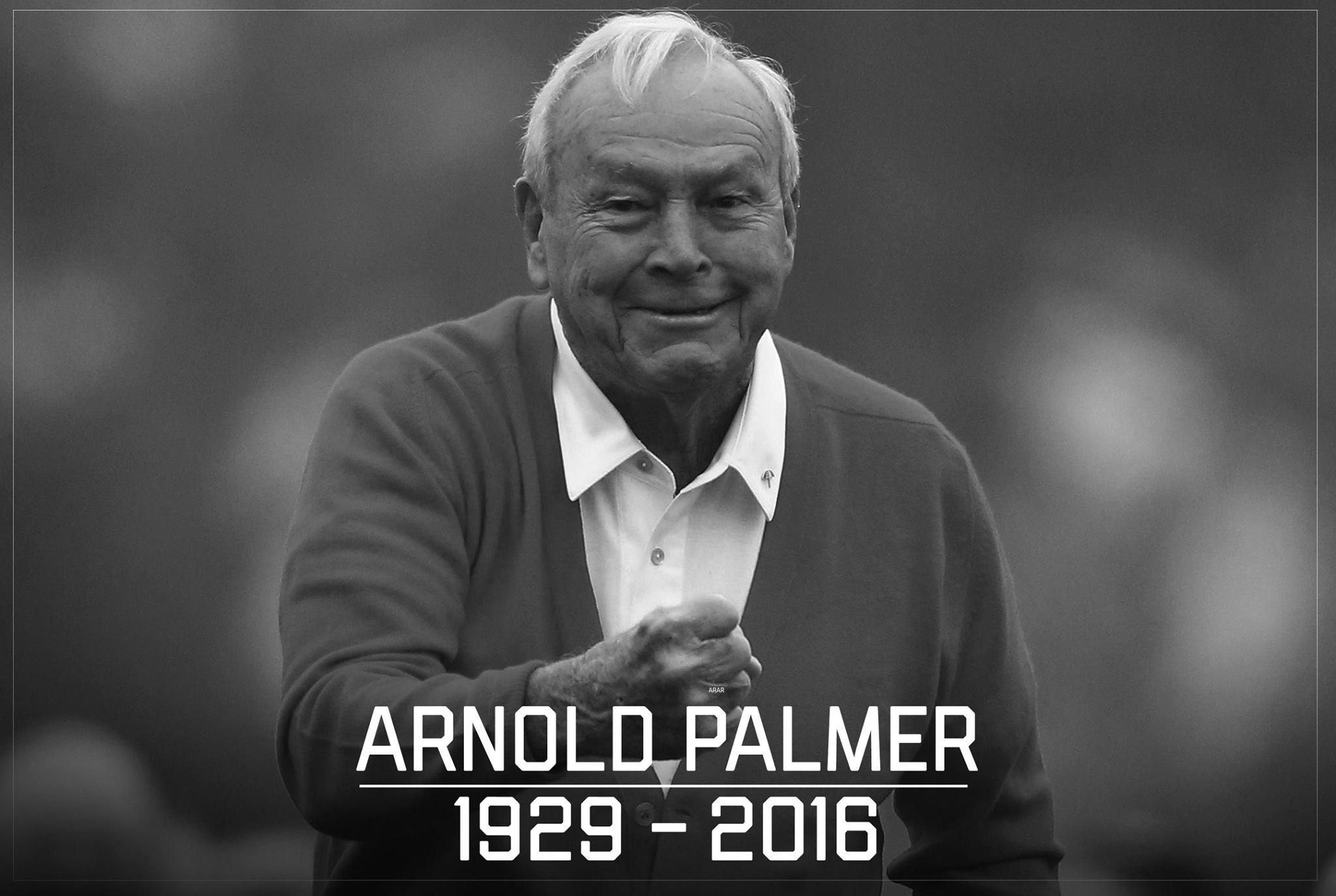 Arnold Palmer_1474851901079.jpg