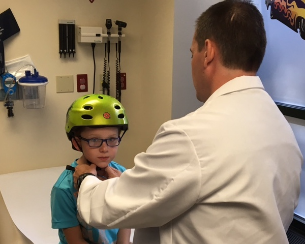 Bike Helmet_1473199844435.JPG