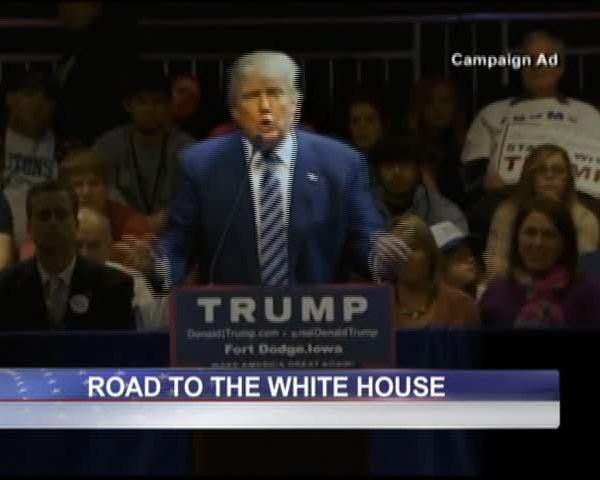 Eric Trump Interview_20160921004202